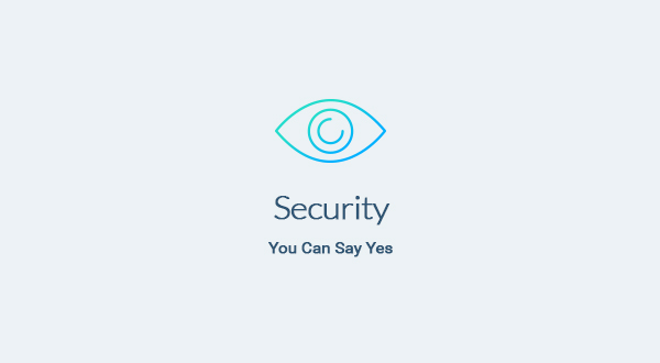 Security enterprise blueprints in many organisations risk teams with minimal technical knowledge are separate from the it department and they fail to keep up with shifting technologies malvernweather Image collections